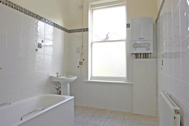 Honeybourne Road 5 Hiresbathroom