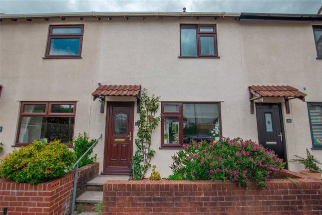 Picture No. 01 of College Road, Westbury-On-Trym, Bristol BS9