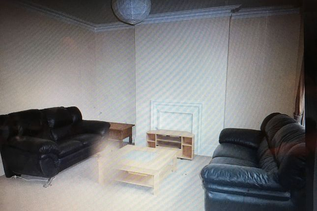 Thumbnail Flat to rent in Vanbrugh Hill, Blackheath, London, Greater London