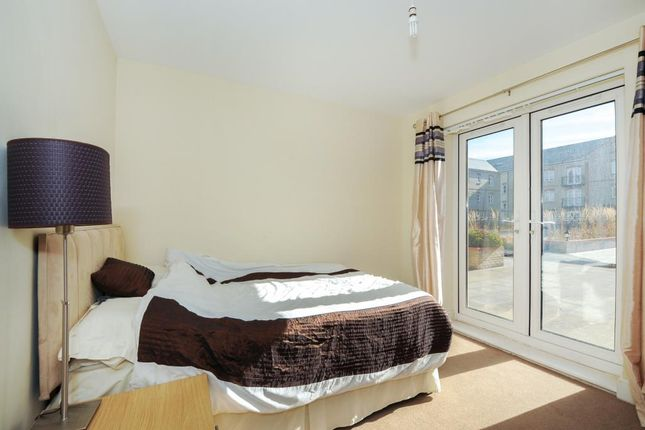 Bedroom Two of Coxhill Way, Aylesbury HP21