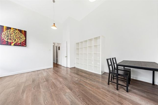 1 bed flat to rent in Canterbury Road, London NW6
