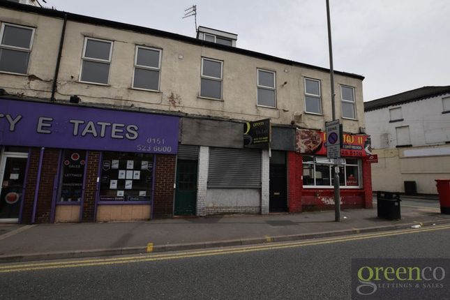 Shops Retail Premises For Rent In Three Tuns Lane Formby