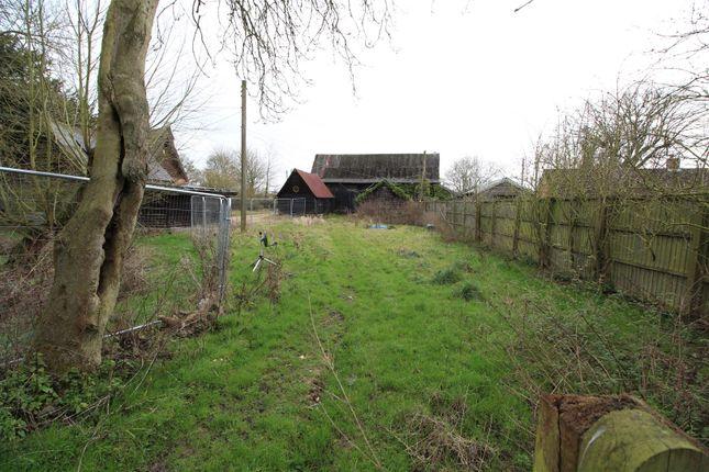 Img_1491 of Meadow Farm Barn, Wetheringsett, Stowmarket IP14
