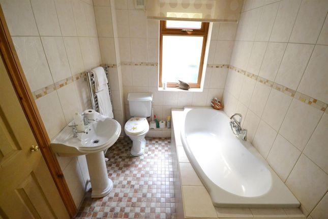 Bathroom of Ocean Way, Pennar Park, Pennar SA72