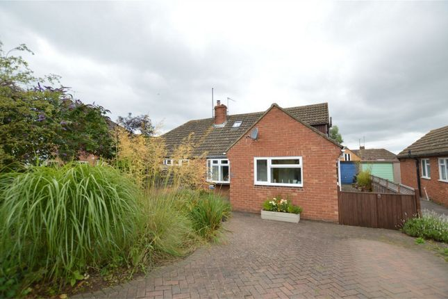 Thumbnail Property for sale in Finchcroft Lane, Prestbury, Cheltenham