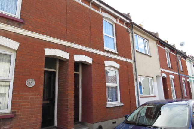 Thumbnail Property to rent in Sydney Road, Chatham