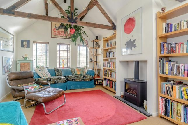 2 bed mews house to rent in Linden Gardens, Bath BA1