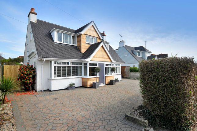 4 bed property for sale in Broadmark Avenue, Rustington, Littlehampton