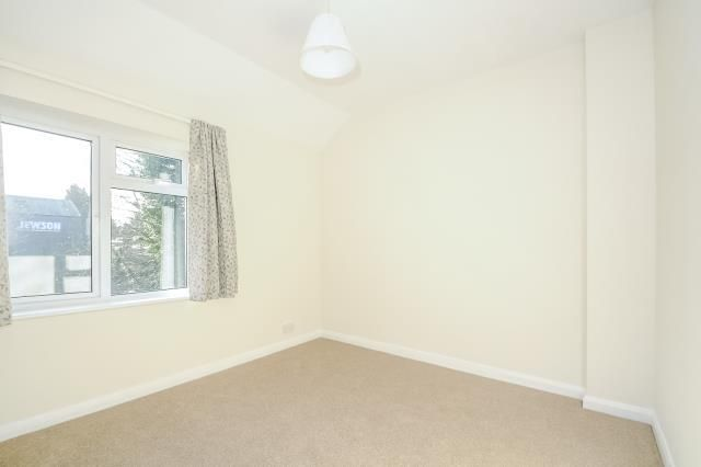 Thumbnail Semi-detached house to rent in St. Michaels Road, Newbury