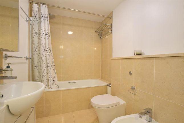 Bathroom of Kings Wood Park, Epping, Essex CM16