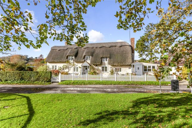 1 bed property for sale in The Green, Norton, Gloucester GL2