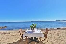 Thumbnail Apartment for sale in Sainte-Maxime, 83120, France