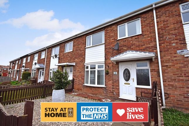 Photo 10 of Fountains Close, Whitby YO21