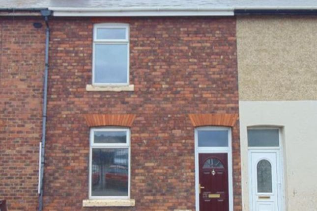 Photo 2 of West View Road, Hartlepool TS24