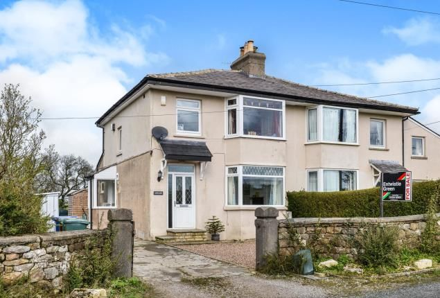 Thumbnail Property for sale in Tatterthorn Road, Bentham, Lancaster, North Yorkshire