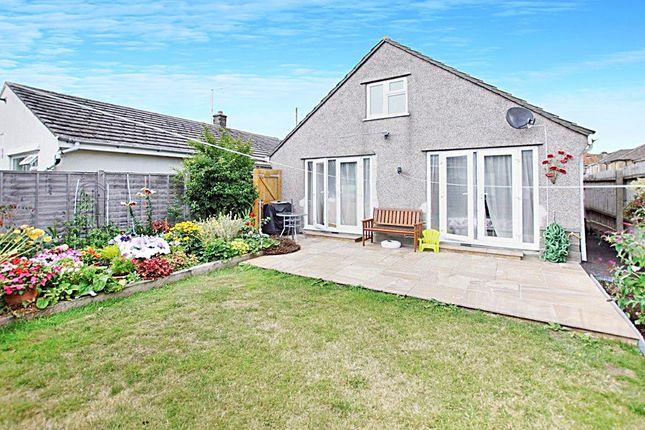 Picture No. 10 of Pearson Avenue, Parkstone, Poole, Dorset BH14