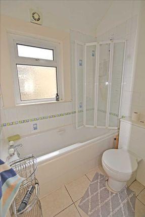 Bathroom of Clodien Avenue, Heath, Cardiff CF14