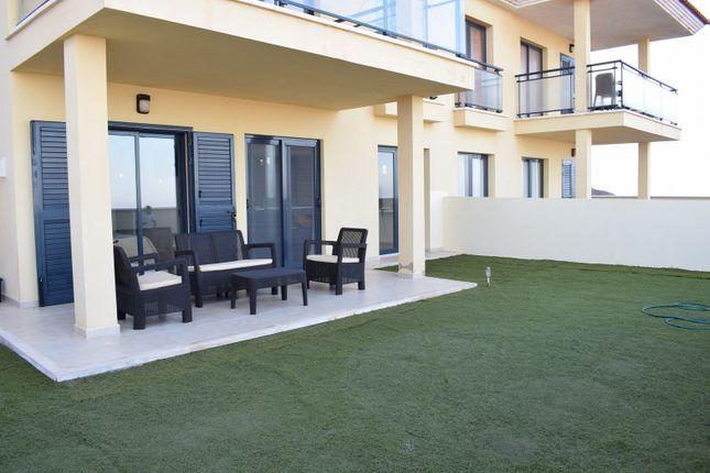 Thumbnail Apartment for sale in Calle Telde, Caleta De Fuste, Antigua, Fuerteventura, Canary Islands, Spain