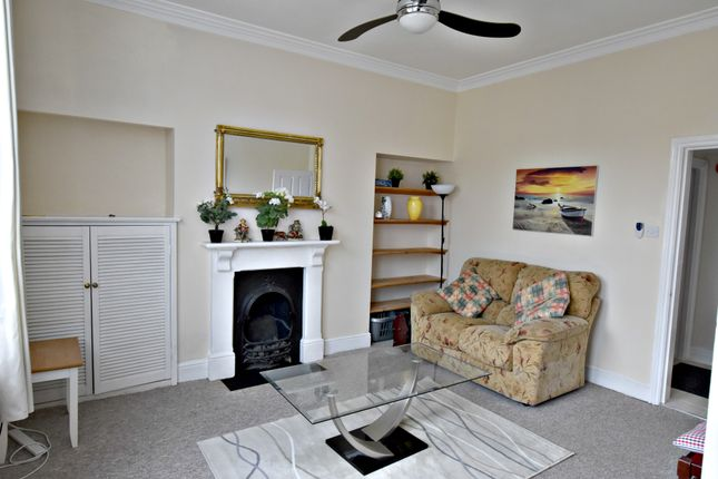 1 bed flat to rent in Manvers Street, Bath