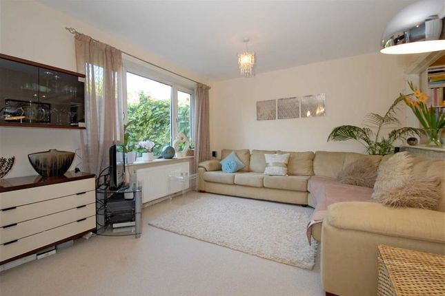 Homes to Let in West Norwood - Rent Property in West Norwood ... on