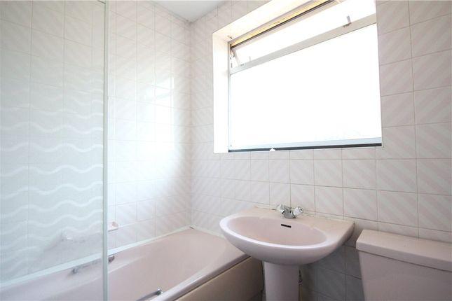 Bathroom of Birchfield Close, Worcester, Worcestershire WR3