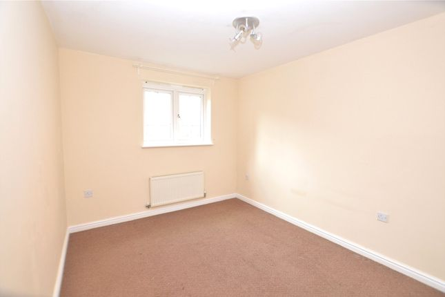 Picture No. 12 of Castle Lodge Court, Rothwell, Leeds, West Yorkshire LS26