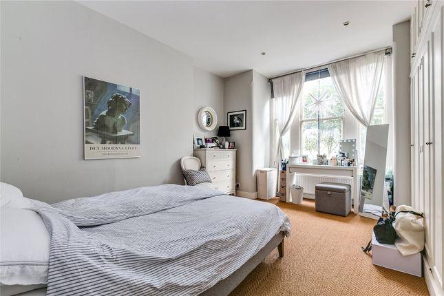 Bedroom of Rocks Lane, London SW13