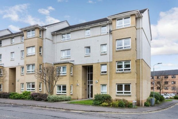 Thumbnail Flat to rent in Linwood Road, Phoenix Retail Park, Paisley