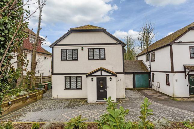 House-Woodcote-Road-Wallington-125