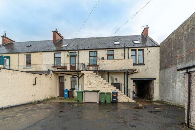 Photo 17 of St. Clares Court, Sinclairston, Ochiltree, Cumnock KA18