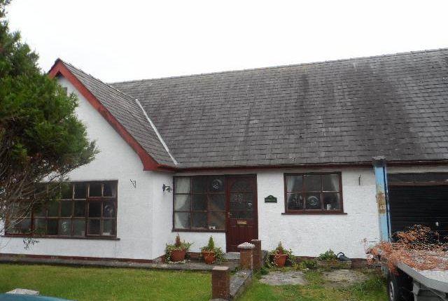 Thumbnail Property for sale in Lodge Lane, Elswick, Preston