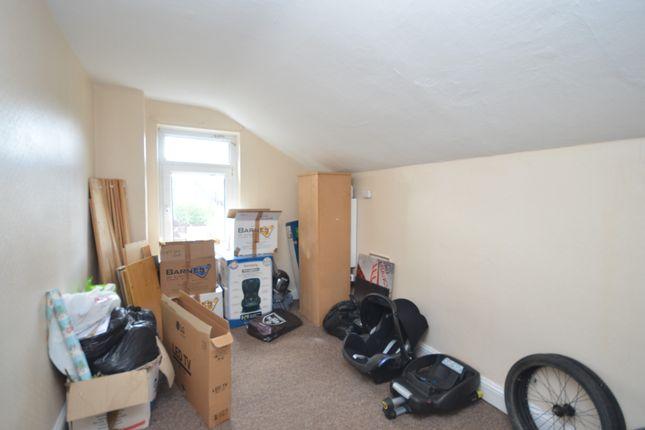 Bedroom 3 of Tunnard Street, Grimsby DN32