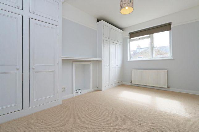56 Stuart Road Bedroom 1 (2)