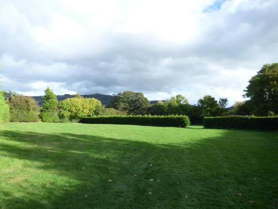 Camping Field of Tal Y Bont, Conwy, North Wales LL32