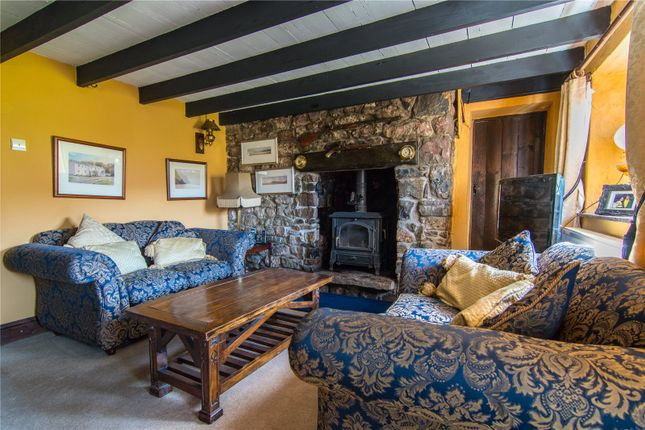 Picture No. 05 of Long Oaks Cottage, Penmaen, Swansea, Abertawe SA3