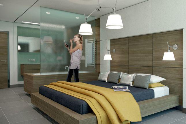 Guest Room of Villa 3, Olival - Ferreira Do Zêzere - Santarém, Portugal