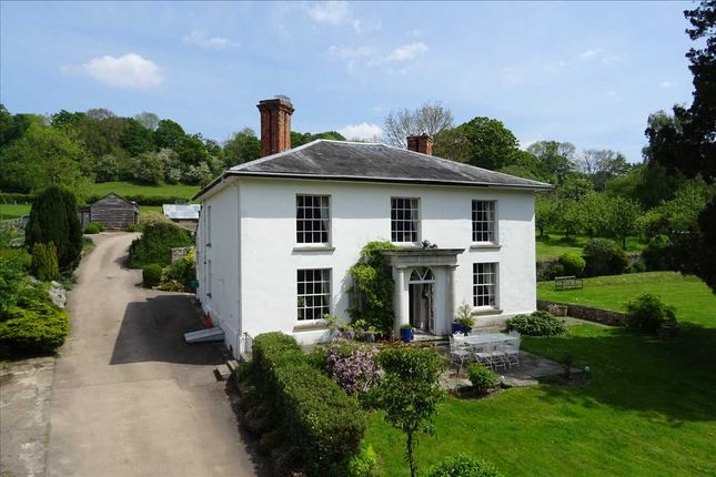 Thumbnail Property for sale in Longhope, Jourdens, Gloucestershire