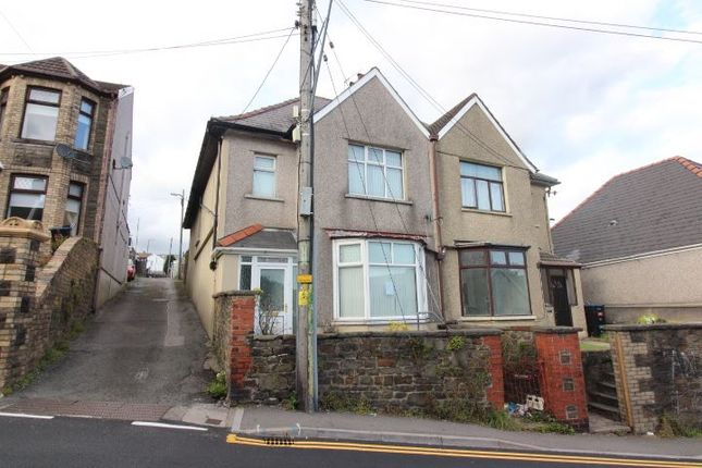 The Cottage, Gladstone Street, Abertillery NP13