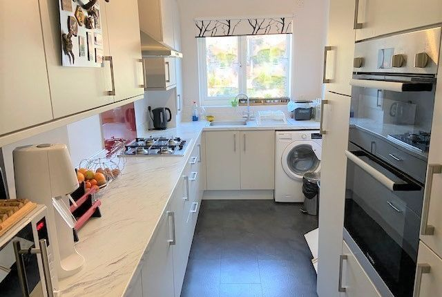 3 bed town house to rent in Hussain Close, Sudbury Hill HA1