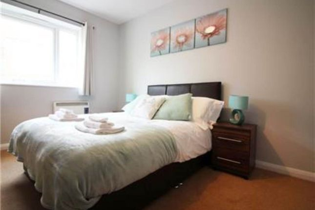 Thumbnail Flat to rent in 3 Saint Lawrence Street, Manchester, Greater Manchester