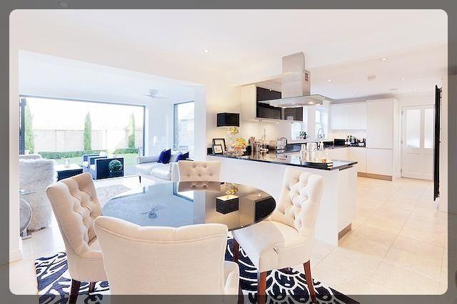 Thumbnail Detached house to rent in Monckton Rise, Newbald