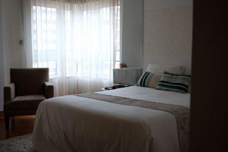 Image 12 4 Bedroom Apartment - Silver Coast, Caldas Da Rainha (Aa326)