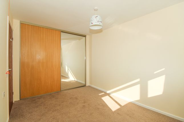 Bedroom 1 of Rednall Close, Holme Hall, Chesterfield S40