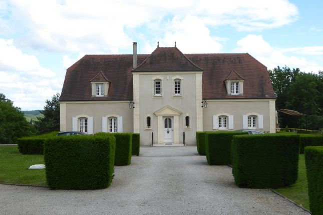 Aquitaine, Dordogne, Lamonzie Montastruc