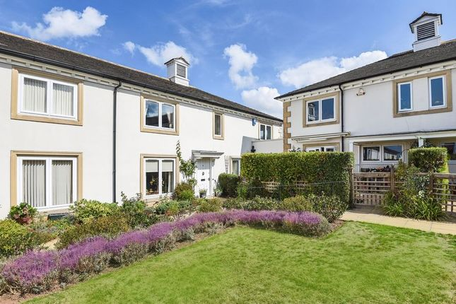 Thumbnail Property for sale in Kingsway, Taunton