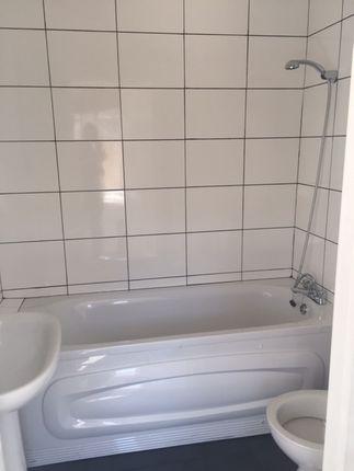 Bathroom 1 of Thackeray Road, Upton Park, London E6