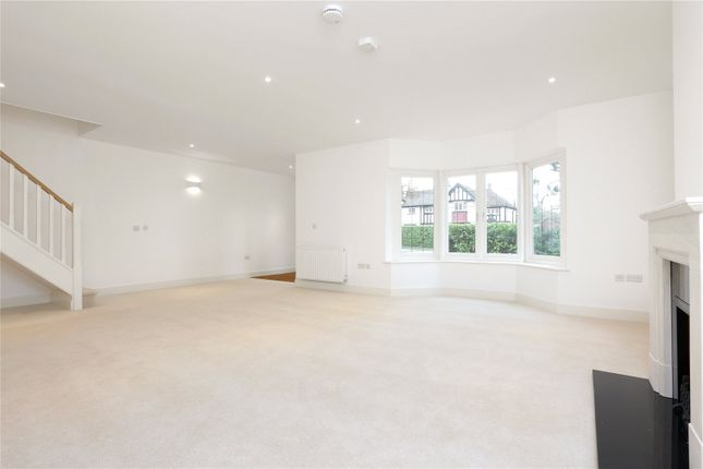 Picture No. 23 of Oakfield Road, Ashtead, Surrey KT21