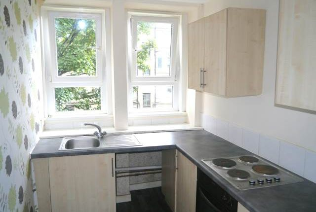 Kitchen of Baldovan Terrace, Dundee DD4