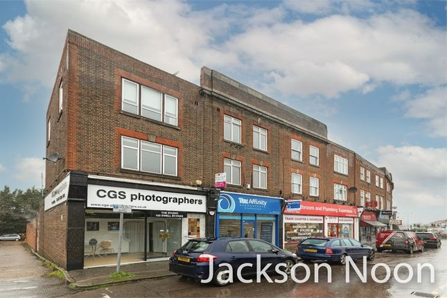 Flat for sale in Ewell By Pass, Ewell, Epsom