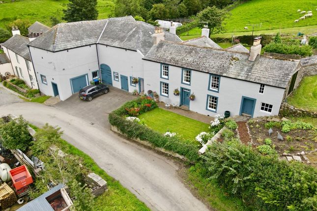 Thumbnail Country house for sale in Mosser, Cockermouth